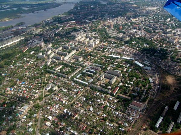 Свежие вакансии в нижнем новгороде сормовский район куплю пиломатериал свежие объявления красноярск