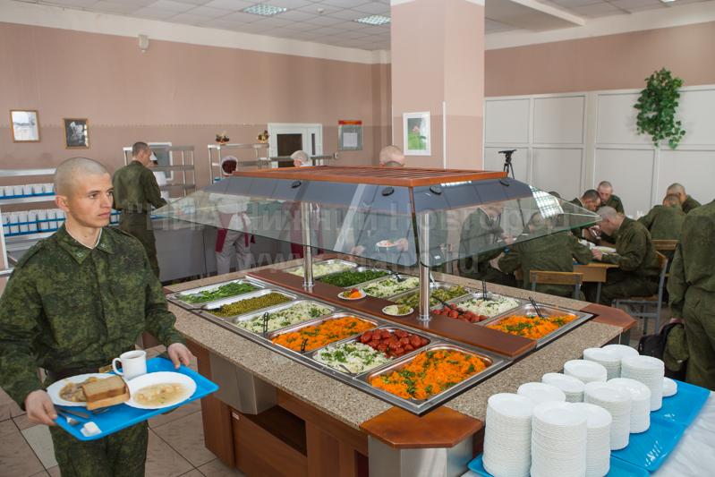 блюда домашнего фото шведских столов в армии таких проектах