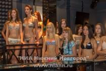Конкурсы красоты нижнего новгорода