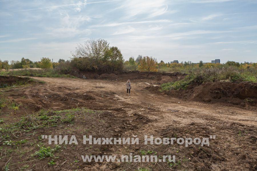 Памятники в нижнем новгороде фото луга купить памятник на могилу краснодар цены