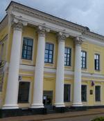 банкротство физических лиц арбитражный суд нижегородской области