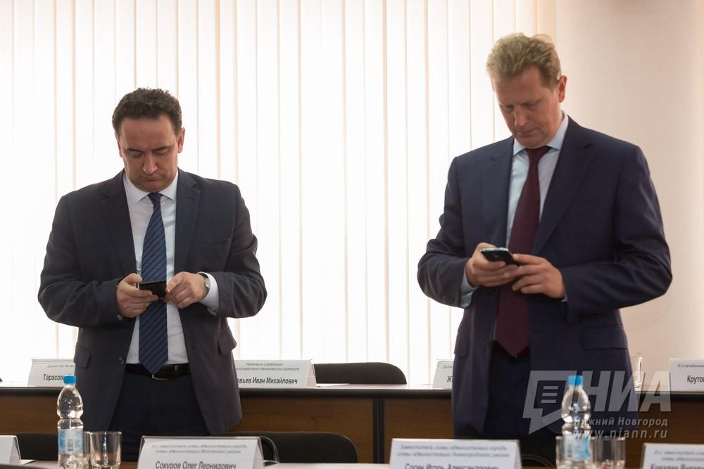 Новости политика аналитика в украине