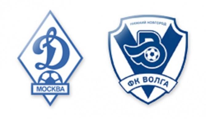 Два игрока нижегородской «Волги» перешли в столичное «Динамо»