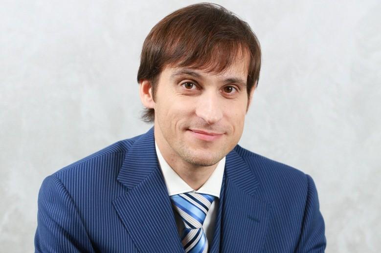 Василий Ситдиков уходит сдолжности управляющего директора ПАО «ТСэнергоНН»
