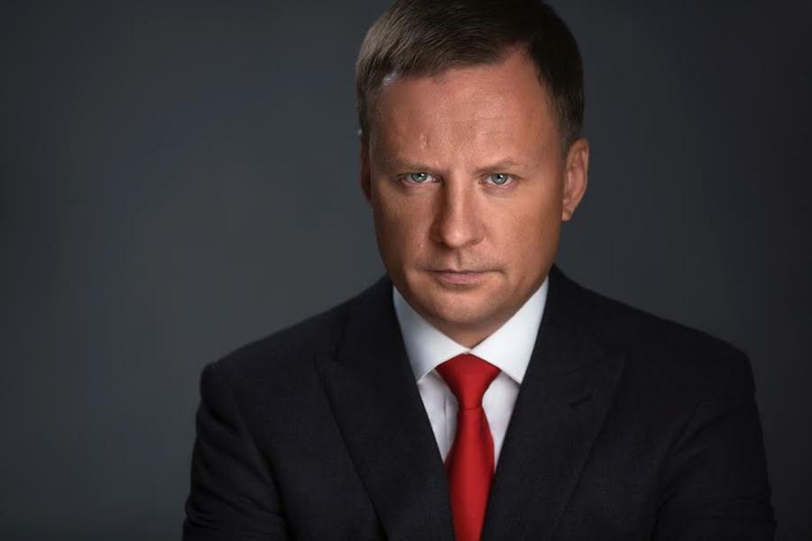 «Коммунисты России» потребовали снять Вороненкова изКПРФ спредвыборной гонки