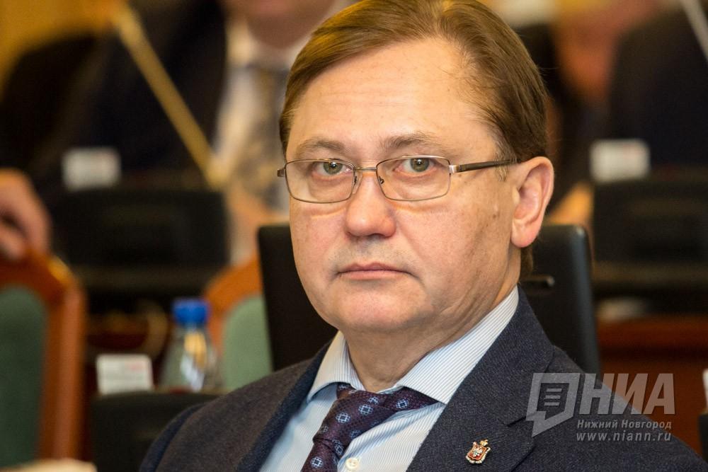 ЛДПР обогнала КПРФ навыборах вЗаконодательное собрание региона