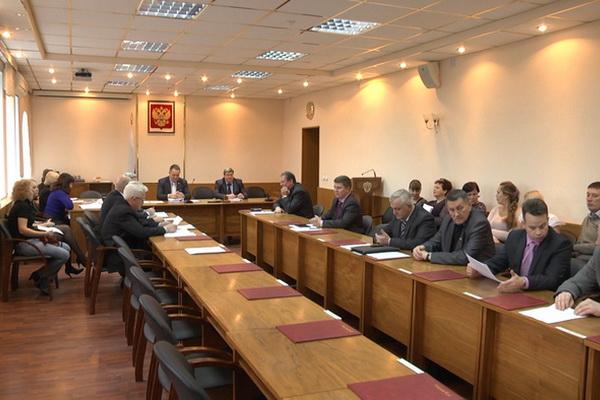 Депутат городской думы Балахны подозревается ввымогательстве