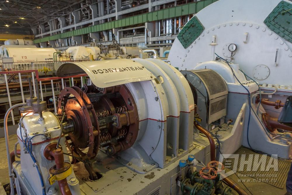 НаКубани потребление электрической энергии  выросло на4,3%