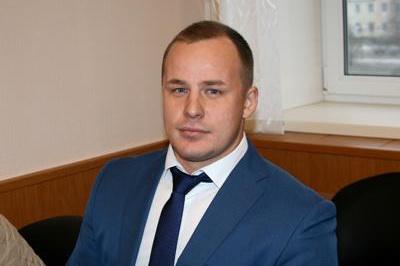 Кирилл Культин
