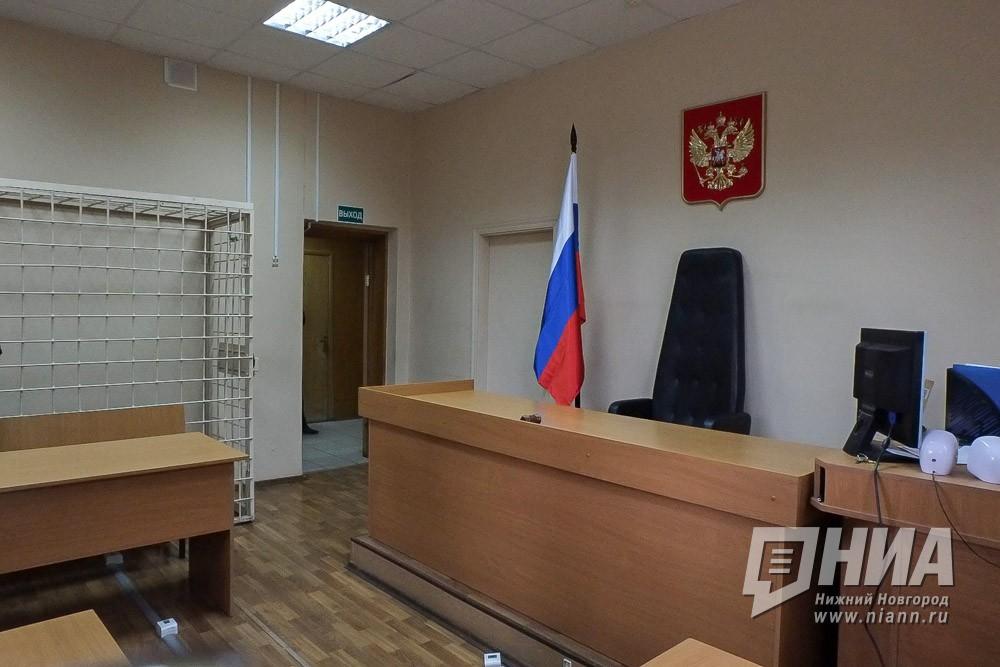 ВНижнем Новгороде осудят школьника захранение «спайсов»