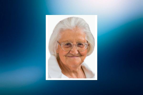 Волонтёры просят помощи впоиске 81-летней нижегородки Нины Колгановой