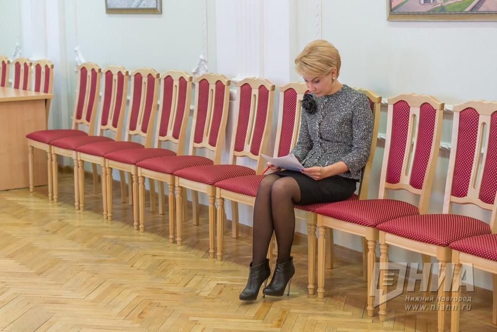 Дмитрий Рьянов возглавит проект «Рождественская сторона»