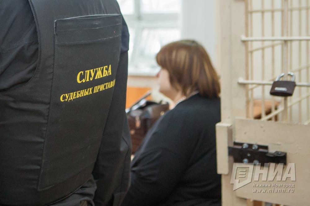 ВБогородском районе за зверское изнасилование будут судить 25-летнего строителя