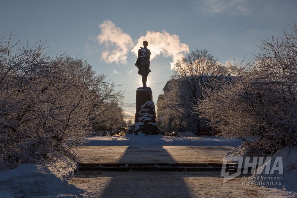 Башни Нижегородского кремля реконструируют к800-летию города