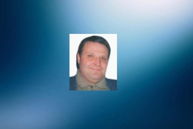 44-летний Андрей Рукасов пропал вНижнем Новгороде