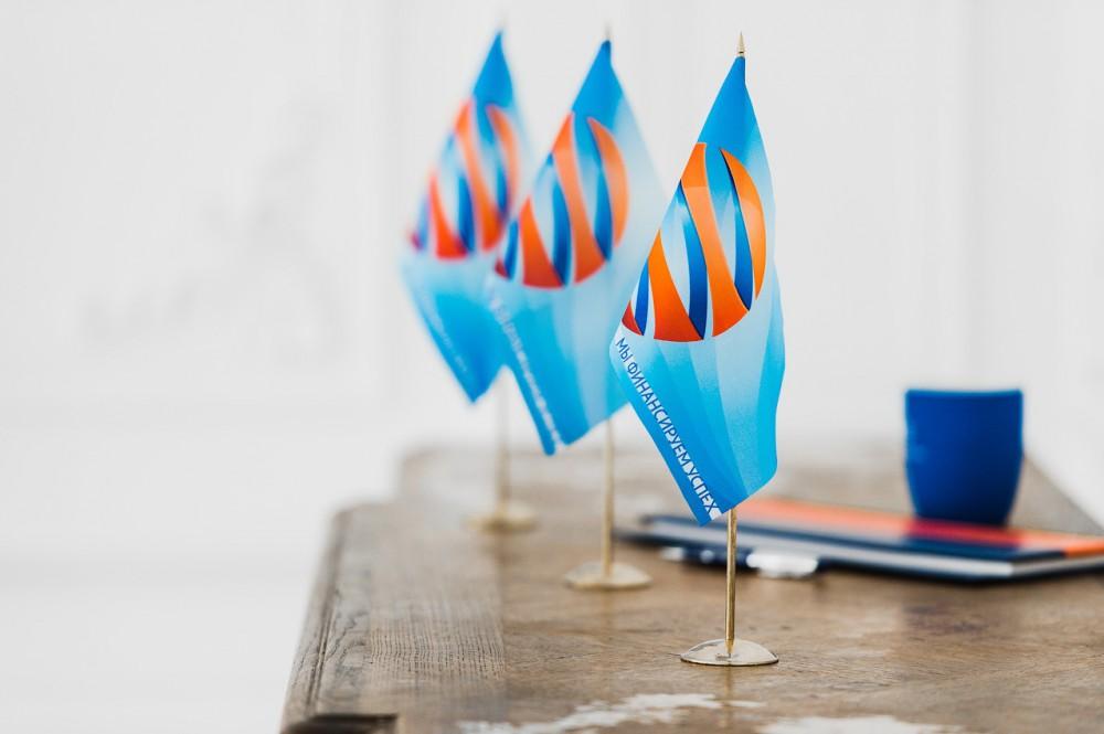 Годовое общее собрание совладельцев ПАО «Уралкалий» пройдет 20июня вБерезниках