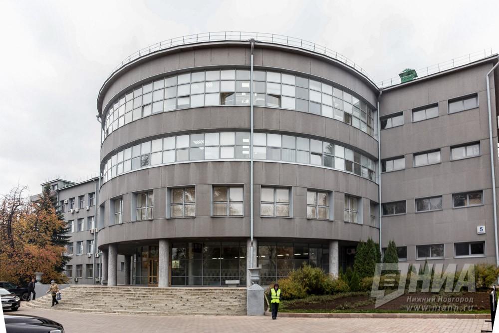 Администрация Нижнего Новгорода ищет агента для выпуска иразмещения муниципального облигационного займа