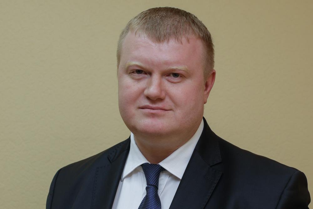 Народные избранники ободрили объединение городской ирайонной администраций Кстова