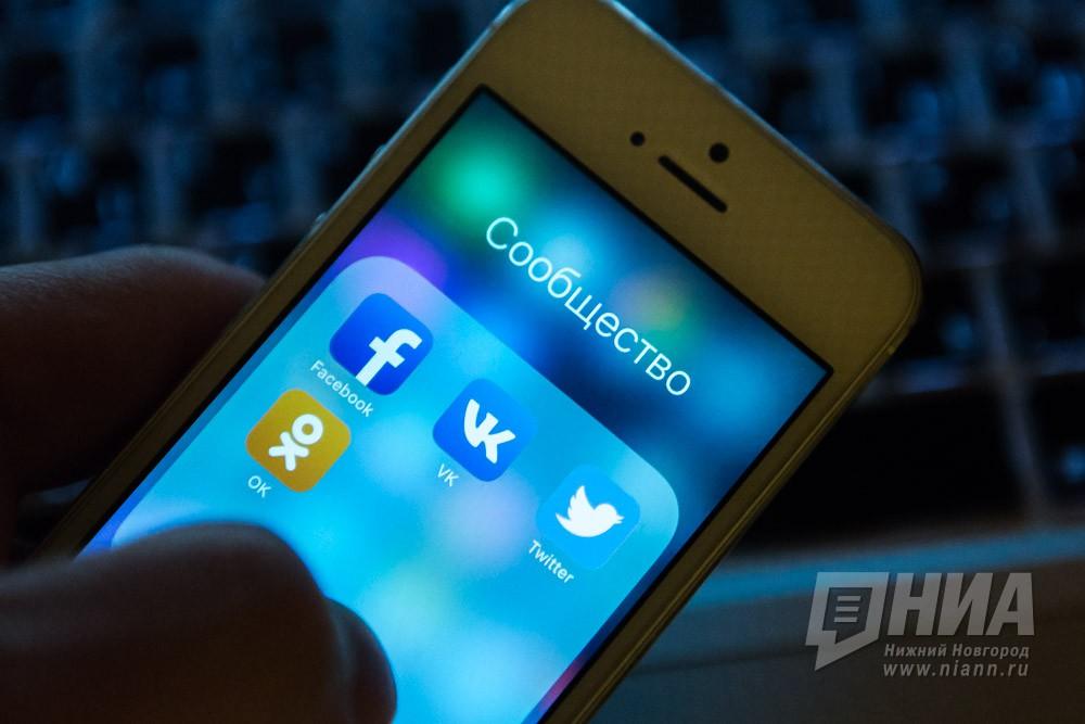 Нижегородские аферисты выманили упользователей социальных сетей 252 тысячи руб., представляясь зоозащитниками