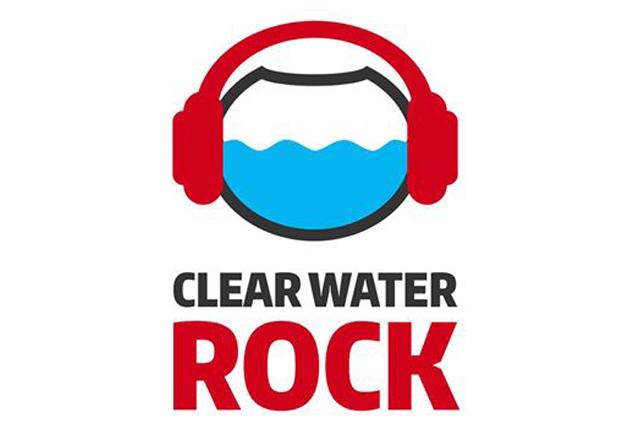 Международный фестиваль «Рок чистой воды-2017» состоится вНижнем Новгороде 5августа