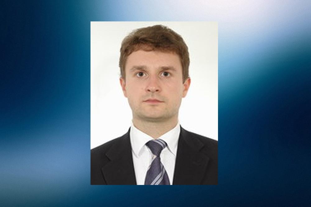 Депутат Государственной думы отНижегородской области Владимир Блоцкий вошел вТОП-50 Forbes