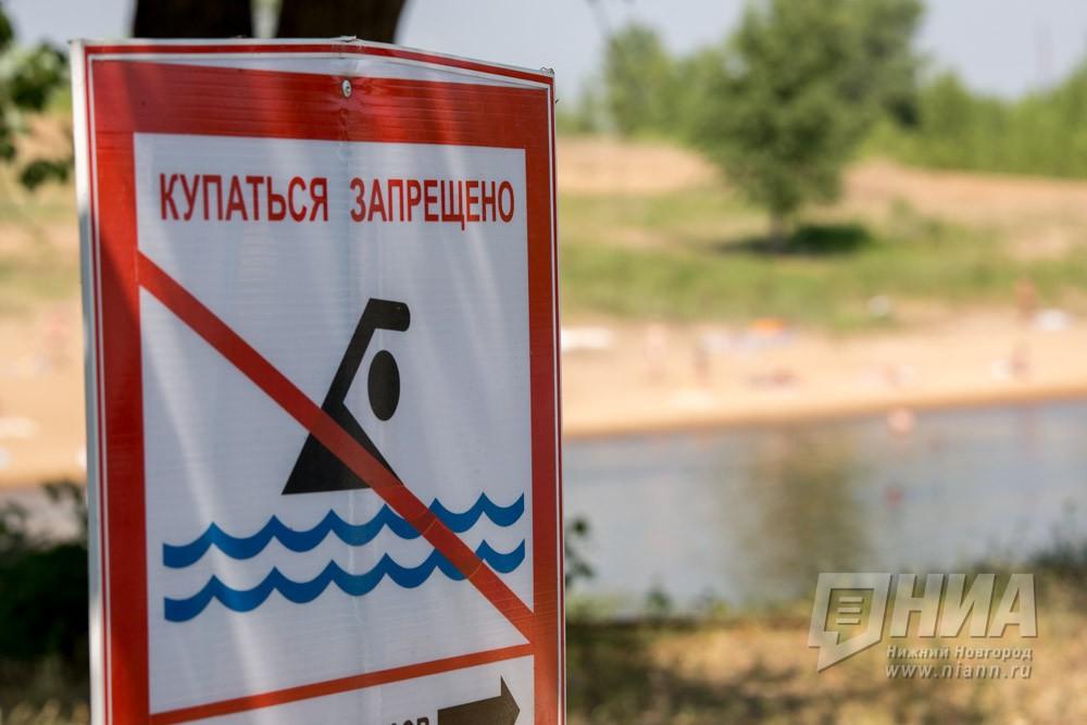 Нижегородский парламент вразы увеличил штрафы занарушение правил поведения наводе