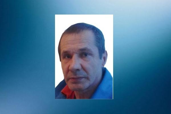 Пропавший наавтостанции вЛысково 58-летний Александр Юшин найден живым