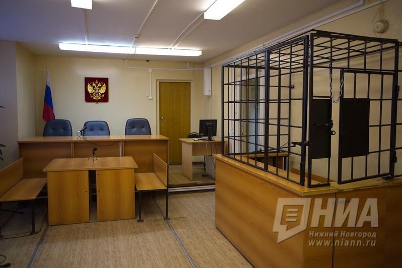 Нижегородка обчистила мужчину после знакомства вбаре Автозаводского района