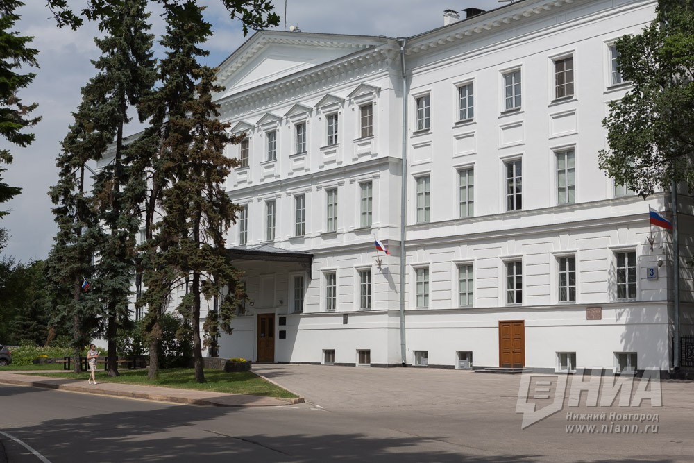 Третьяковка дооткрытия отдела воВладивостоке будет создавать большие проекты вгороде