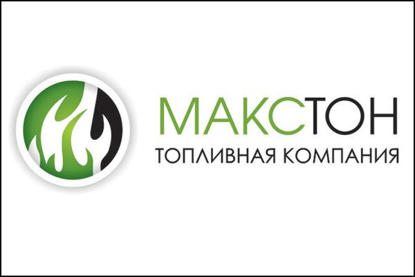 Завод попроизводству коксов появится вНижегородской области