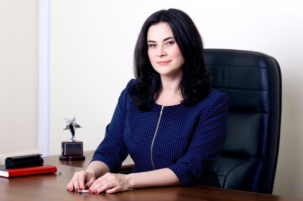 Розничный кредитный портфель ВТБ вКрасноярске достиг 9 млрд руб.