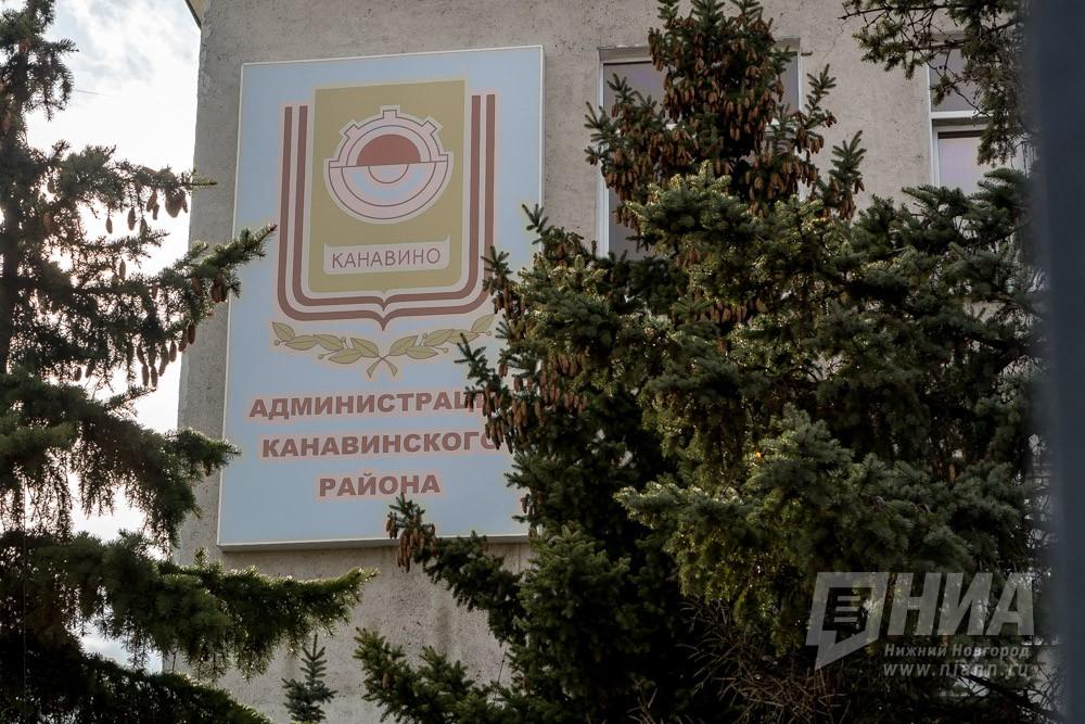 Проулок Урожайный временно перекроют вНижнем Новгороде