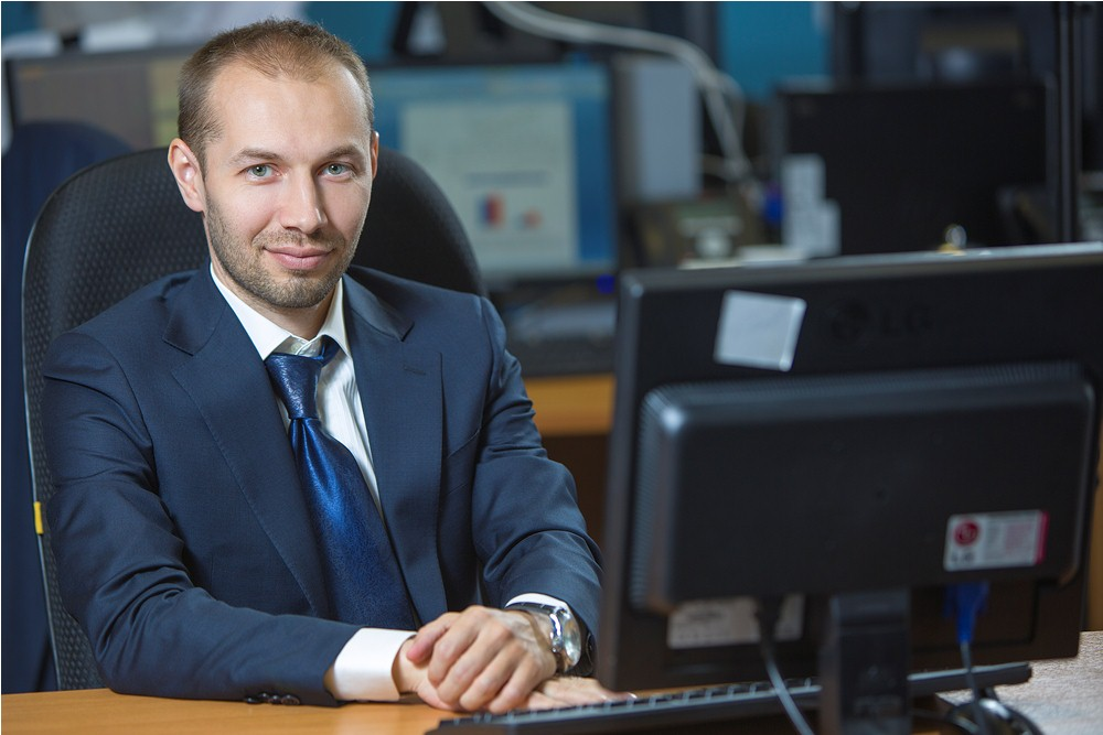 Новости полиции рязанской области