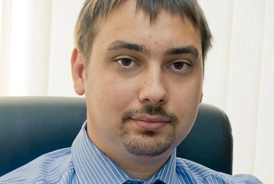 Руководитель городской администрации Нижнего Новгорода Сергей Белов признан виновным вхалатности