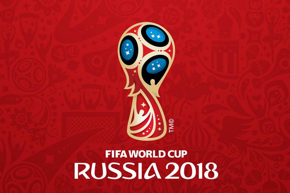 ЧМ-2018 в 1/8 финала: Швеция обыграла Швейцарию, Англия победила Колумбию (Видео)