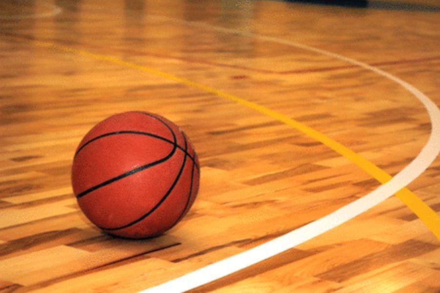 Сборная РФ побаскетболу начнет отборочный турнир кЧМ вНижнем Новгороде