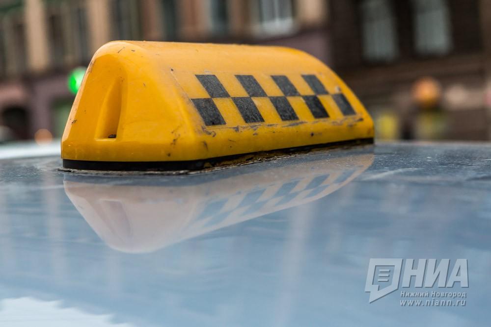 Нижегородец предстанет перед судом за беспощадное убийство таксиста вАвтозаводском районе