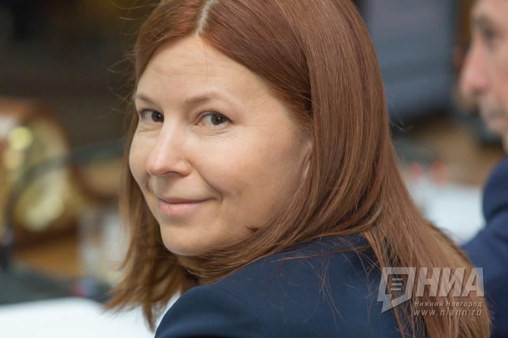 ВНижнем Новгороде может появиться самая длинная набережная вмире