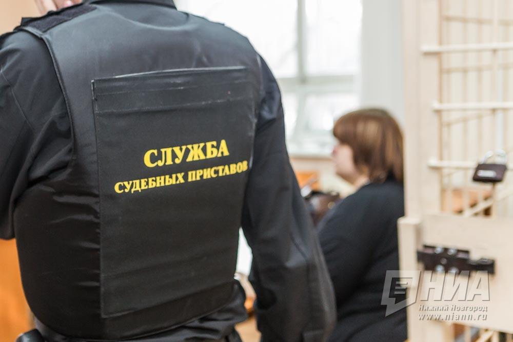 ВНижнем Новгороде 29-летний тренер потеннису хотел изнасиловать школьницу