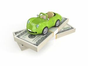 Где взять кредит под залог автомобиля в нижнем новгороде