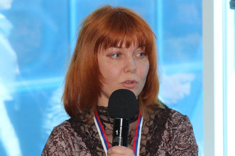 Ахматова Анна Андреевна  Википедия