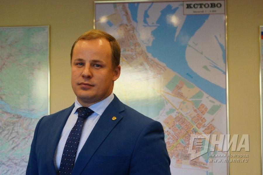 Срок содержания под стражей Кирилла Культина продлен до5декабря