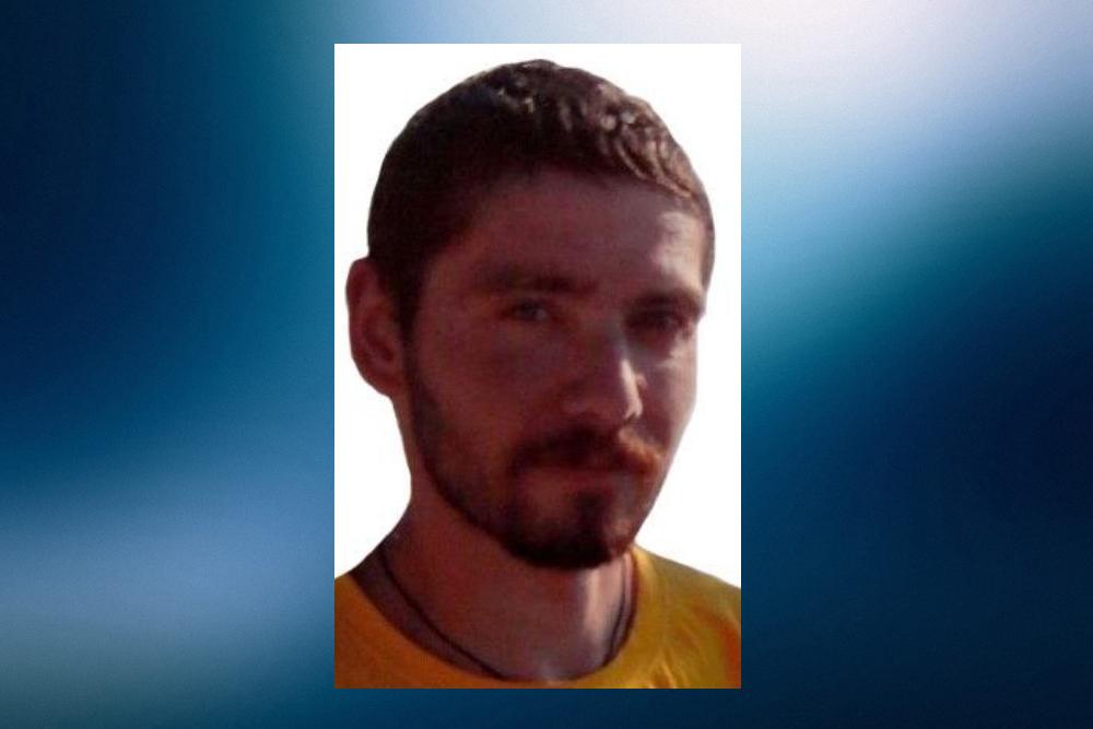 40-летний Андрей Владиславлев пропал вНижнем Новгороде