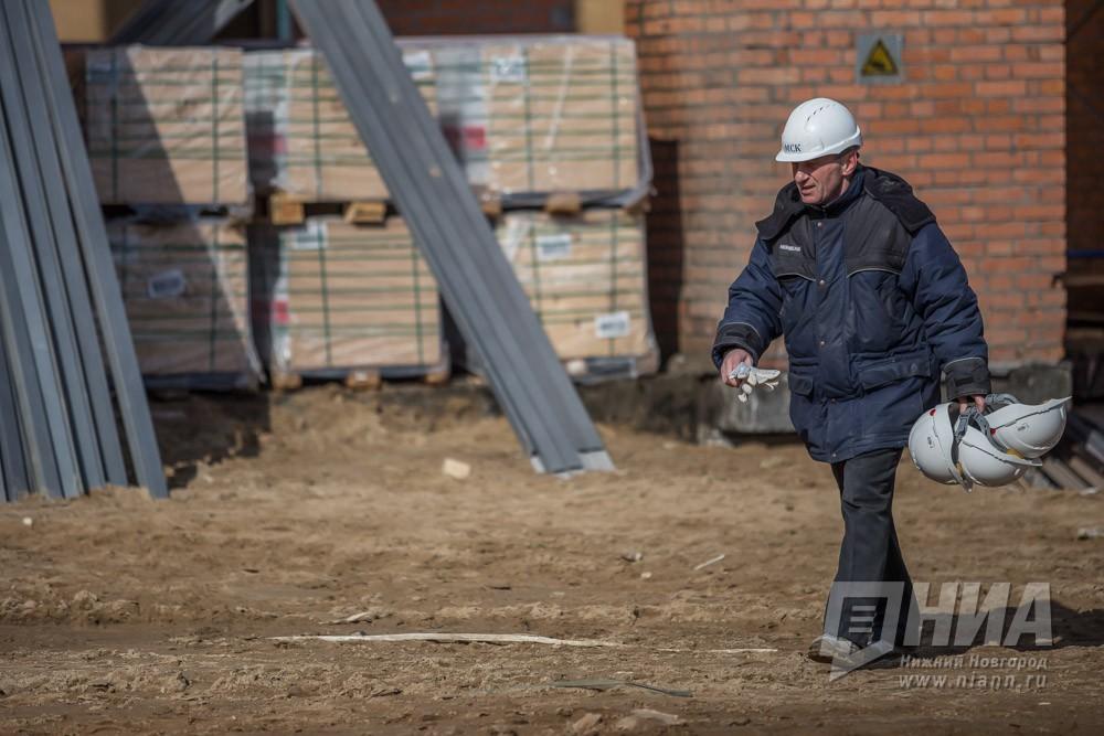 ВНижнем Новгороде открылся мультимедийный парк «Россия— моя история»
