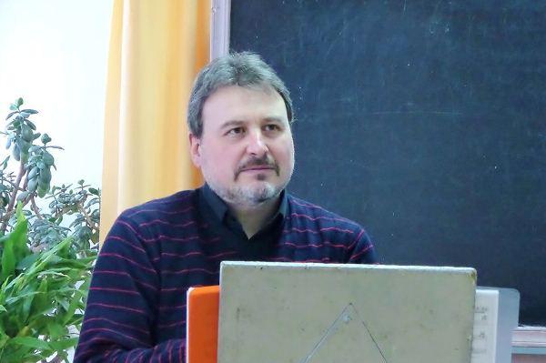 Фертельмейстер попросил передать сооружение фабрики «Маяк» под музыкальную школу