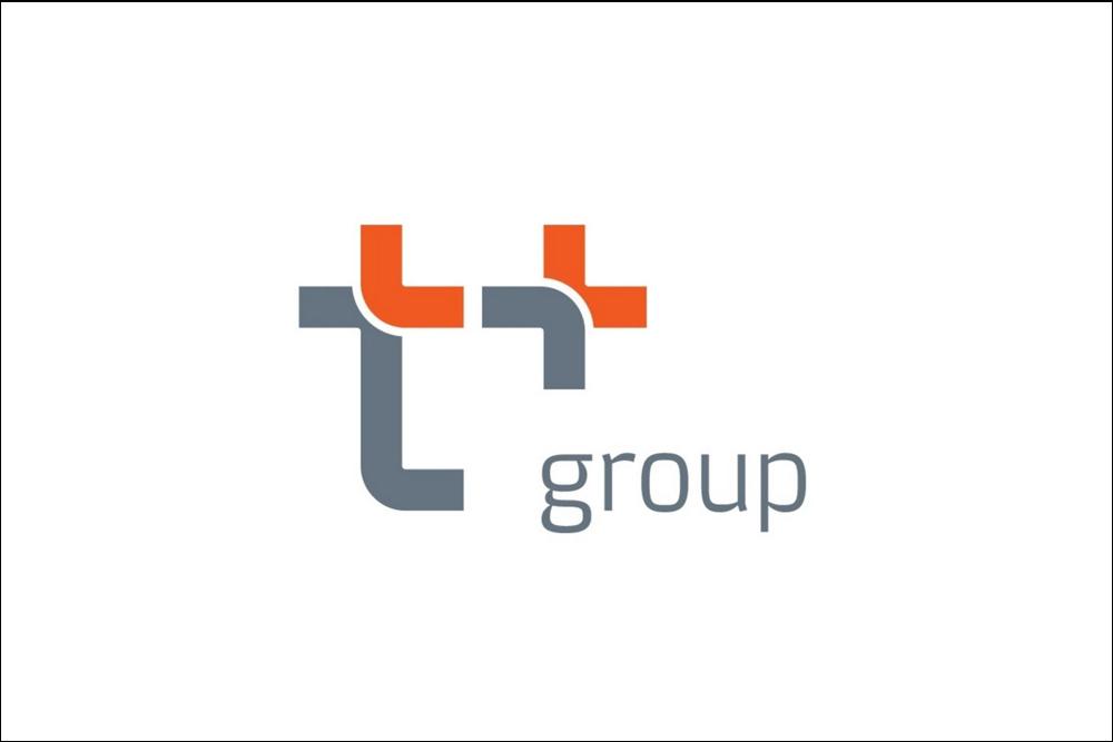 Проверка задолженности онлайн Туристическая фирма АВРОРА -ТУР - Дзержинск