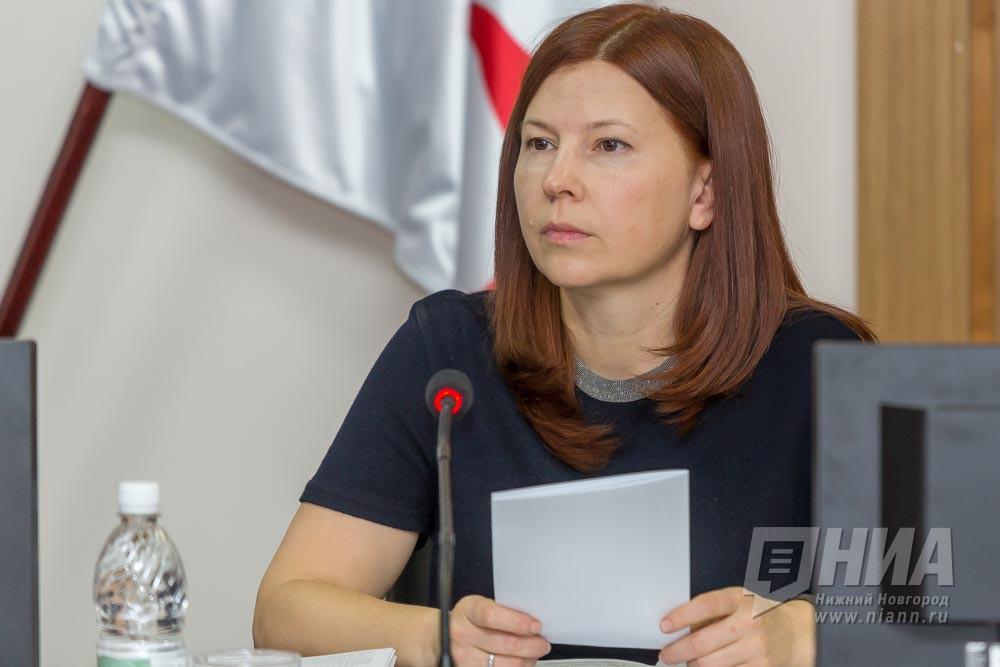 Солонченко обаресте Сорокина: есть правоохранительные органы, они разберутся