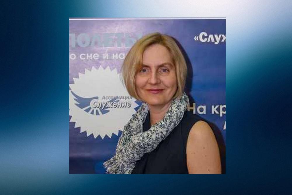 Отставка руководителя Нижнего Новгорода Солонченко принята с несоблюдением регламента гордумы
