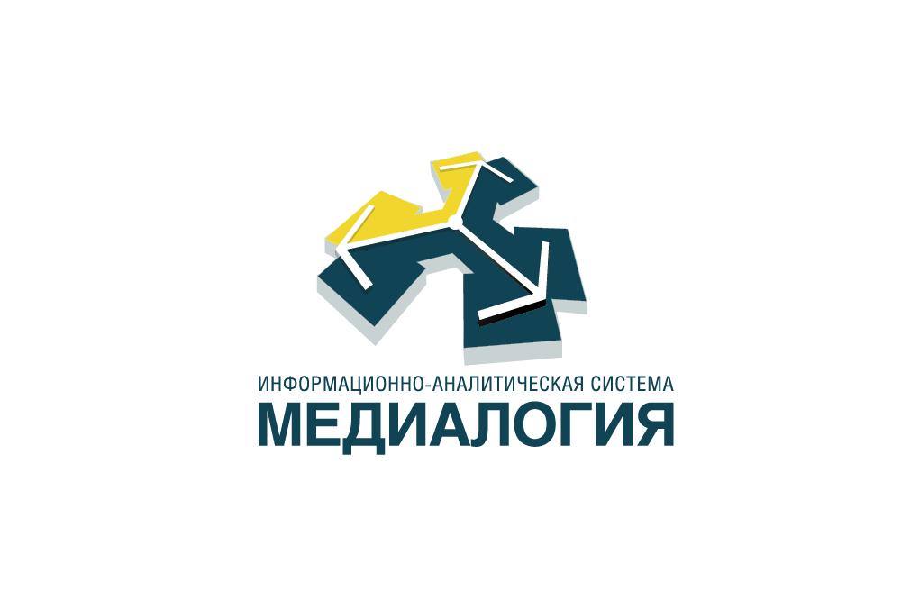 «МКвПскове» вошёл втройку самых цитируемых объявлений