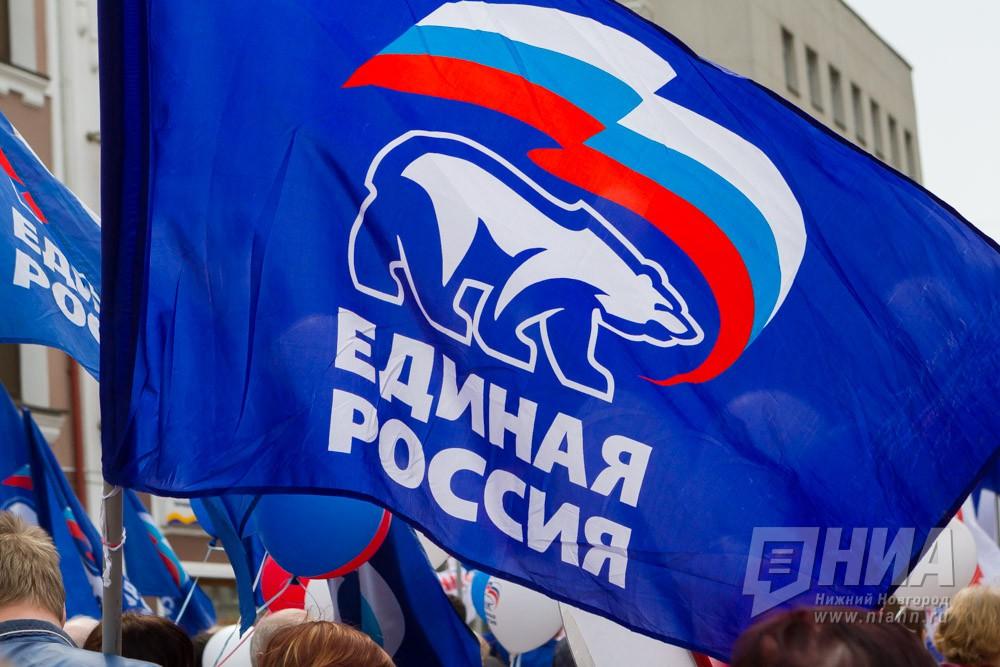 Государственная дума  займется цифровой экономикой РФ  — Валентин Суббот